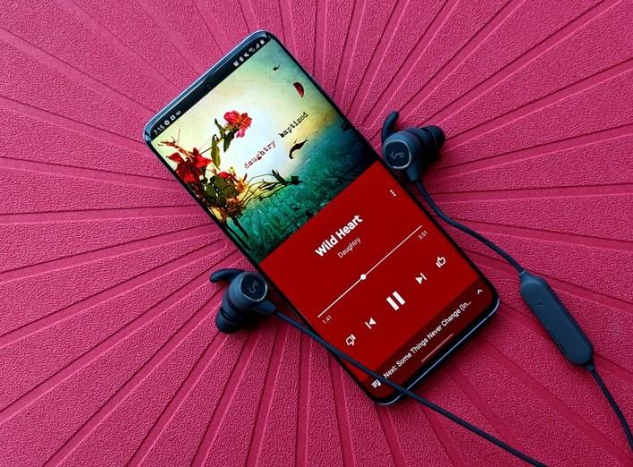 Оголошено офіційні терміни «смерті» Google Play Music